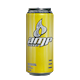 Amp Energy Concentrate Energy Drink 473mL