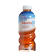 Aquafina Plus+ Vitamins Vitamin Enhanced Water Açai Fruit Punch