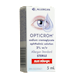 Allergan Opticrom Sodium Cromoglycate Ophthalmic Solution 2% W/V 5mL
