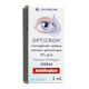 Allergan Opticrom Cromoglicate Sodique Solution Opthalmique 2% P/V 5mL