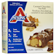 Atkins Caramel Chocolaty Nut Roll 5 Bars 44 g