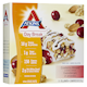 Atkins Day Break Snack Bar Cranberry Almond 5 Bars x 35 g