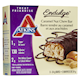 Atkins Endulge Caramel Nut Chew Bar 5 Bars x 34 g