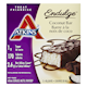 Atkins Endulge Coconut Bar 5 Bars x 40 g