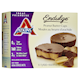 Atkins Endulge Peanut Butter Cups Candy 5 34 g Packs