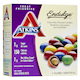 Atkins Endulge Chocolaty Peanut Candies 5 Packs x 34 g
