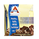 Atkins Advantage Nutritional Supplement Milk Chocolate Delight Shake Flavour 4 x 325mL