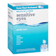 Bausch & Lomb Sensitive Eyes Multi-Purpose Solution 2 x 355mL