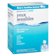 Bausch & Lomb Yeux Sensibles Solution Polyvalente 2 x 355mL