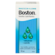 Bausch & Lomb Boston Gouttes Lubrifiantes 10mL
