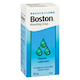 Bausch & Lomb Boston Rewetting Drops 10mL