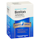 Bausch & Lomb Boston Advance Convenience Pack Advance Comfort Formula