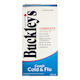 Buckley's Complete Cough Cold & Flu 250mL