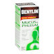 Benylin Extra Strength Mucus & Phlegm Syrup 100mL