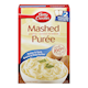 Betty Crocker Mashed Potatoes Butter and Herb 215g