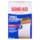 BAND-AID Flexible Fabric Extra Large 10 Band-Aids