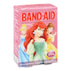 BAND-AID Disney Princess 20 Band-Aids