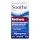 Bausch & Lomb Original Eye Drops Naphazoline Hydrocholoride Ophthaimic Solution Usp Redness 15mL