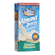 Blue Diamond Almonds Almond Breeze Unsweetened Non-Dairy Beverage Original 946mL