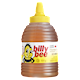 Billy Bee Pure Natural Honey 500g