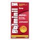 Balminil DM Antitussive Dextromethorphan Hydrobromide Syrup Usp 250mL