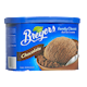 Breyers Family Classic Frozen Dessert Chocolate 1.66L