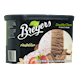 Breyers Double Churn Real Ice Cream Neopolitan 1.66L