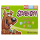 Betty Crocker Scooby-Doo! Fruit Flavoured Snacks 10 Pouches