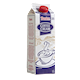Baxter Coffee Cream 1L