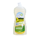 Bio-Vert Dishwashing Liquid Citrus Fresh 700mL