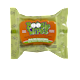 Boogie Wipes Gentle Saline Wipes for Stuffy Noses Fresh Scent 30 Wipes