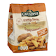 Cavendish from the Farm Potato Wedges Homestyle 750g