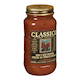 Classico Pasta Sauce Spicy Red Pepper 650mL
