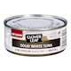 Clover Leaf Solid White Tuna Low Sodium in Water 170g