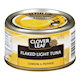 Clover Leaf Flaked Light Tuna Lemon & Pepper 142g