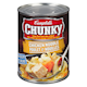 Campbell's Chunky Chicken Noodle Soup Ready-To-Eat