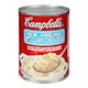Campbell's Ready to Enjoy Ready to Serve Soup New England Clam Chowder 540mL