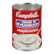 Campbell's Ready to Enjoy Ready to Serve Soup Soup Cream of Mushroom 540mL