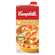 Campbell's Chicken Broth 900mL