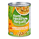 Campbell's Healthy Request Ready to Serve Soup Herbed Chicken Noodle 540mL