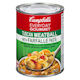 Campbell's Creations Tuscan Meaball with Farfalle Pasta 540mL