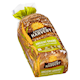 Country Harvest Ancient Grains 675g