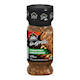 Club House La Grille Seasoning Montreal Chicken 170g