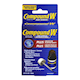 Compund W plus Maximum Strength Salicylic Acid Wart Remover plus Liquid for Plantar Warts 10mL