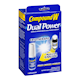 Compound W Dual Power Wart Removal System 8 Applications