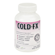 COLD-FX Daily Defence 200mg x 60 Capsules