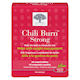 Chili Burn Natural Tablet 60 Tablets