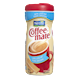 Carnation Coffee Mate Coffee Whitener 50% less Fat 450g