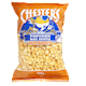 Chester's Popcorn Cheese Flavour 265g