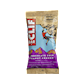 Clif Bar Energy Bar Chocolate Chip Peanut Crunch 68g